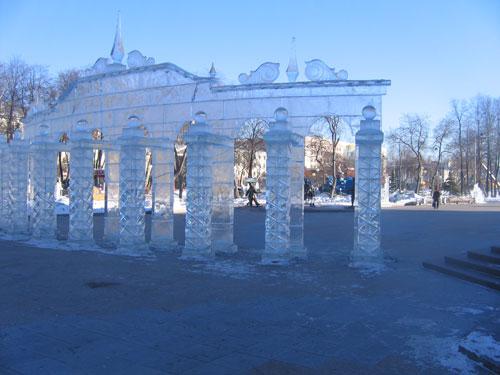 http://djoa.narod.ru/images/tumen4.jpg